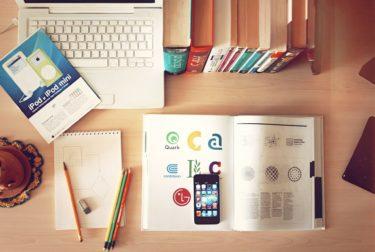 勉強すれば未来が変わる!勉強のメリット/デメリット【読書最強】