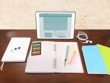 学習塾の双方向型オンライン授業を受講することにメリットはあるの?