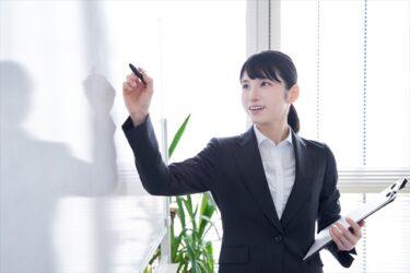 飯泉摩美の大学は?ただよび初の女性講師登場!【物理】